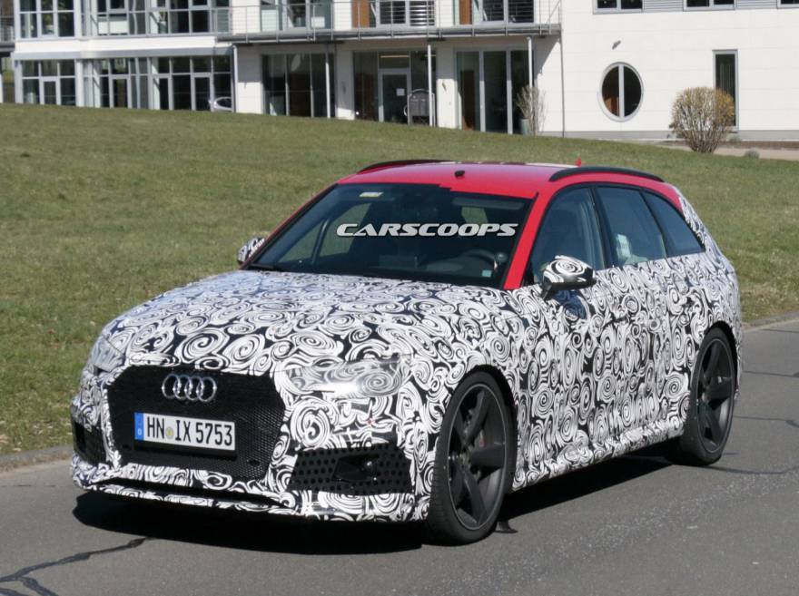 2018 audi 15.  2018 if porsche panamera produces around 434 hpnew audi rs4 engine will produce  450 hp which is more than 15 compared with porsche intended 2018 audi