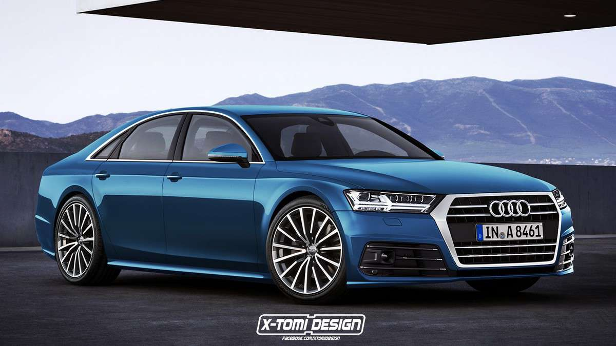 New Model Of Audi Called Sq7 And Special 6 0 Liter W12 From Bentley Bentayga Also Rumours Told Us It Could Be An E Tron Version Tesla